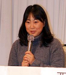 yukiko01.jpg